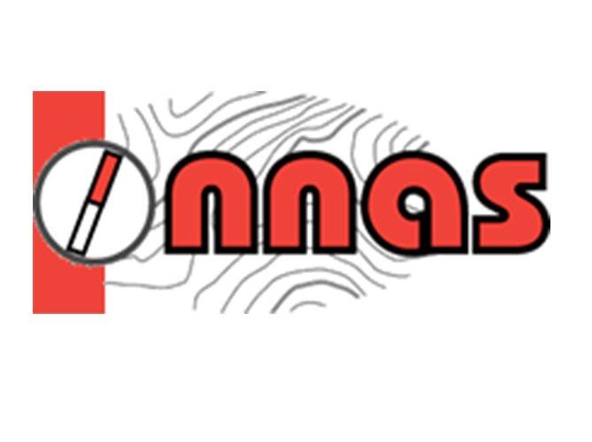 National Navigation Awards Syllabus